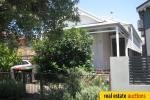 27 Elsham Rd, Auburn, NSW 2144