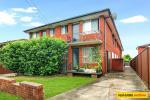 2/43 Yerrick Rd, Lakemba, NSW 2195