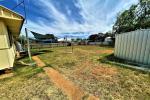 35 Morrison St, Cobar, NSW 2835