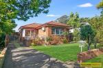 5 Bradley Ave, Berala, NSW 2141