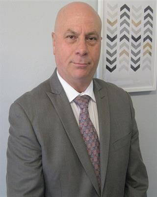 Frank Screnci