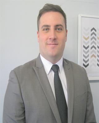 David Screnci